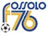 FOSSOLO 76