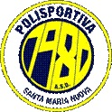 POLISPORTIVA 1980