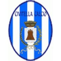 CIVITELLA CALCIO
