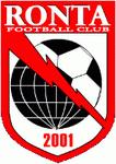 RONTA FC ARPAX