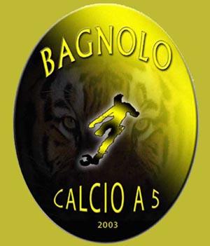 BAGNOLO CALCIO A 5