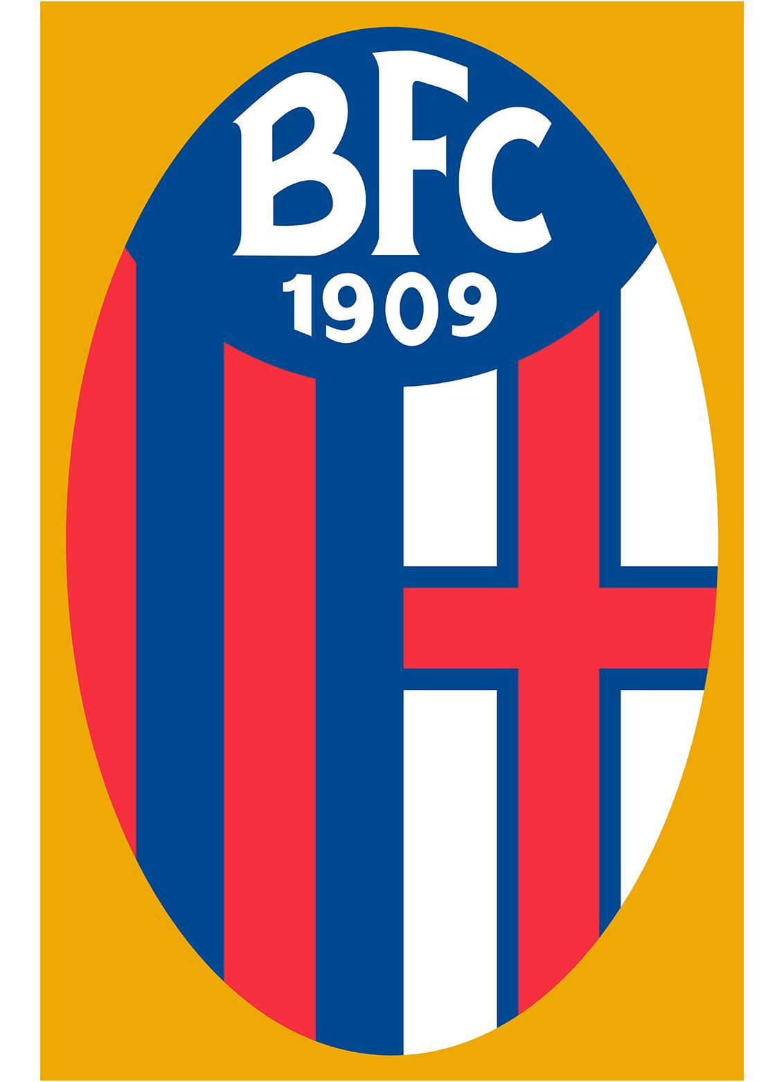 BOLOGNA FC 1909 SPA