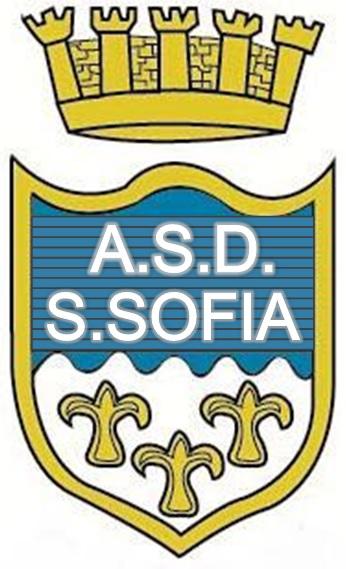 SANTA SOFIA C5 GIOVANISSIMI